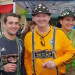 Gig-Harbor-Beer-Festival-suspenders