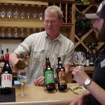 Maritime-Pacific-Brewing-rep-tour-All-Things-Wine