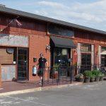 Maritime-Pacific-Brewing-rep-tour-Bourbon-Street-Puyallup