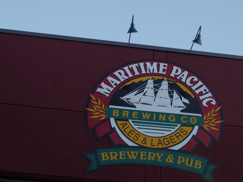 maritime-pacific-brewing-co-rep-aaron-wayne