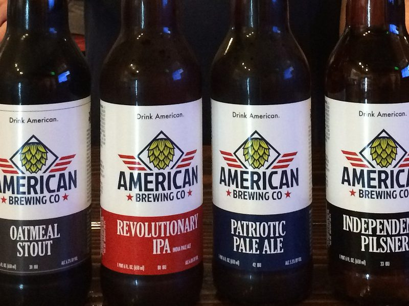 American-Brewing-Company-Revolutionary-IPA
