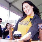 Beer-Camp-Across-America-Seattle