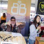 Beer-Camp-Across-America-Seattle-Bainbridge-Island-Brewing