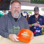 Beer-Camp-Across-America-Seattle-Barley-Browns-Beer