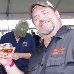 Beer-Camp-Across-America-Seattle-Brewdad