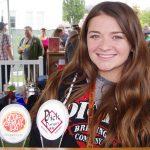 Beer-Camp-Across-America-Seattle-Dicks-Brewing