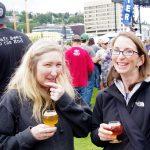 Beer-Camp-Across-America-Seattle-Donna-Herren