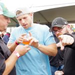 Beer-Camp-Across-America-Seattle-Erik-Dahlin