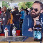 Beer-Camp-Across-America-Seattle-Fish-Brewing