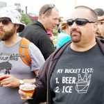 Beer-Camp-Across-America-Seattle-Gary-Burkhart