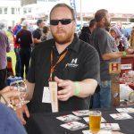 Beer-Camp-Across-America-Seattle-Harmon-Brewing