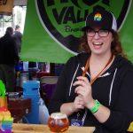 Beer-Camp-Across-America-Seattle-Hop-Valley-Brewing