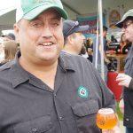 Beer-Camp-Across-America-Seattle-Jeff-Lee