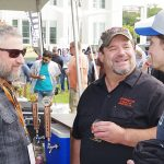 Beer-Camp-Across-America-Seattle-Ken-Grossman