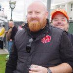 Beer-Camp-Across-America-Seattle-No-Li-Brewhouse