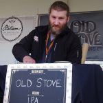 Beer-Camp-Across-America-Seattle-Old-stove-Brewing