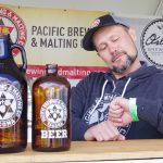 Beer-Camp-Across-America-Seattle-Pacific-Brewing-and-Malting
