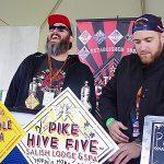 Beer-Camp-Across-America-Seattle-Pike-Brewing