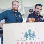 Beer-Camp-Across-America-Seattle-Seapine-Brewing