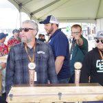 Beer-Camp-Across-America-Seattle-Sierra-Nevada-Brewing