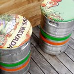Beer-Camp-Across-America-Seattle-Sierra-Nevada-Brewing-kegs