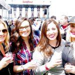 Beer-Camp-Across-America-Seattle-Sierra-Nevada-Sarah-Thompson