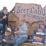 Beer-Camp-Across-America-Seattle-Space-Needle