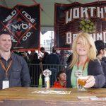 Beer-Camp-Across-America-Seattle-Worthy-Brewing