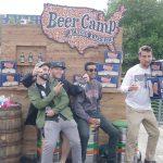 Beer-Camp-Across-America-Seattle-bros
