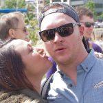 Beer-Camp-Across-America-Seattle-kiss