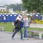 Beer-Camp-Across-America-Seattle-piggy-back-ride