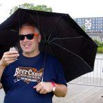 Beer-Camp-Across-America-Seattle-rain
