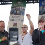 Beer-Camp-Across-America-Seattle-salute