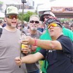 Beer-Camp-Across-America-Seattle-selfie