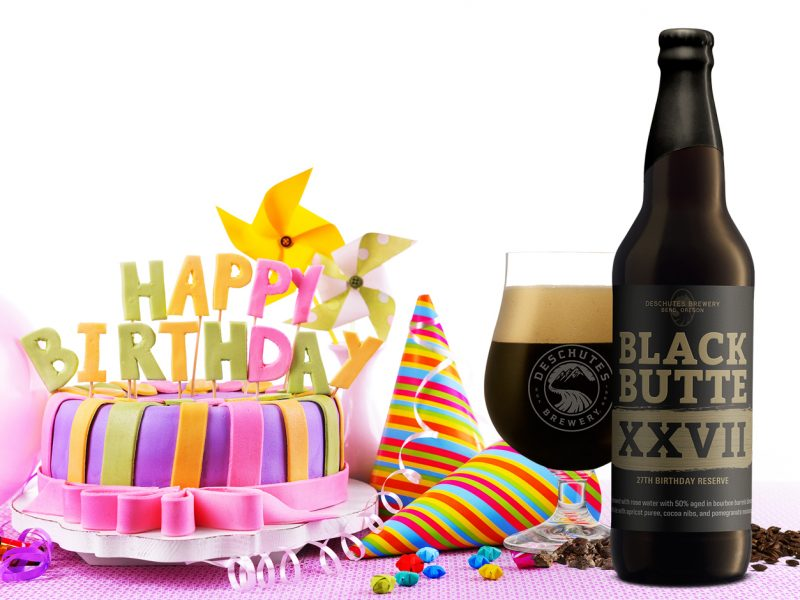 Deschutes-Brewery-Black-Butte-XXVIII