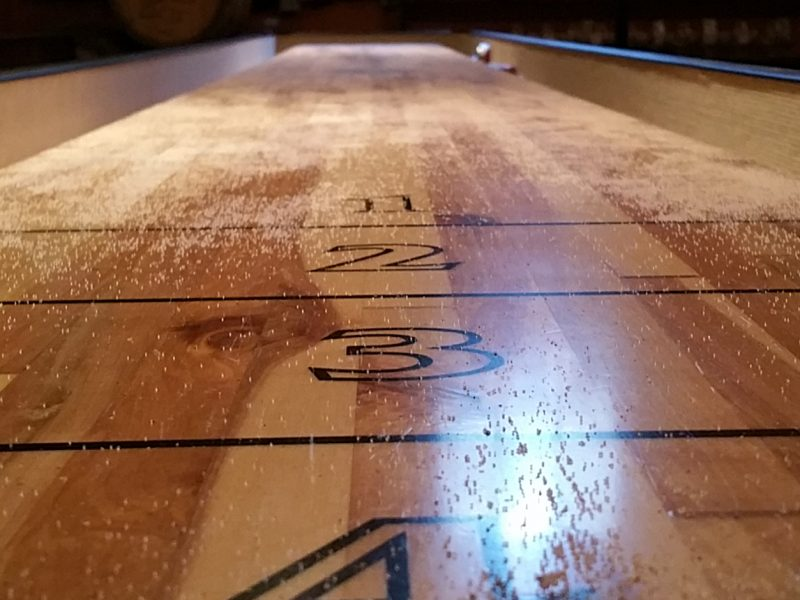 Gig-Harbor-Brewing-Shuffleboard-Showdown