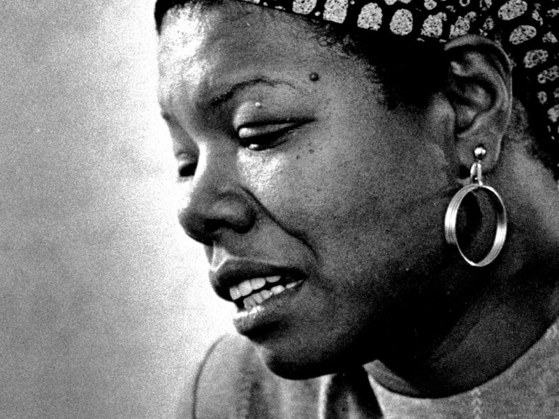 Maya-Angelou-and-Still-I-Rise
