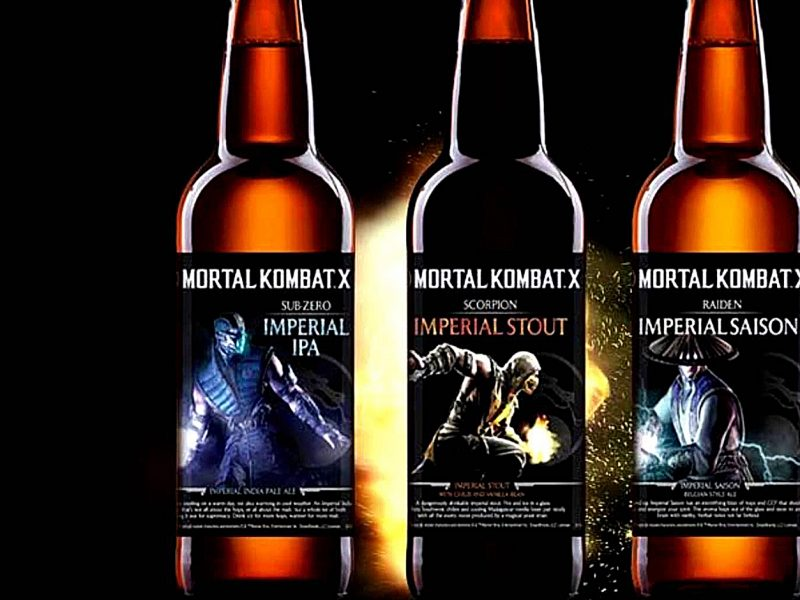 Mortal-Kombat-X-v1-Series-of-Beers