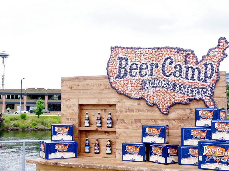 Sierra-Nevada-Beer-Camp-Across-America-homepage