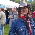 Washington-Brewers-Festival-All-American