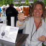 Washington-Brewers-Festival-Counterbalance-Brewing