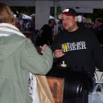 Washington-Brewers-Festival-Harmon-Brewing-Co