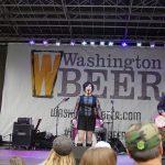 Washington-Brewers-Festival-Heart-By-Heart-band