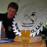 Washington-Brewers-Festival-Lumberjack-Brewing