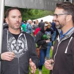 Washington-Brewers-Festival-Mark-Bardwil
