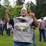 Washington-Brewers-Festival-Mike-Besser-BrewDad