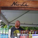 Washington-Brewers-Festival-No-Li-Brewhouse