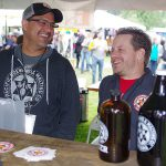 Washington-Brewers-Festival-Pacific-Brewing-and-Malting