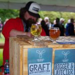 Washington-Brewers-Festival-Three-Magnets-Brewing