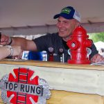 Washington-Brewers-Festival-Top-Rung-Brewing